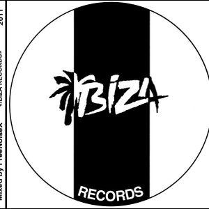 Ibiza Records