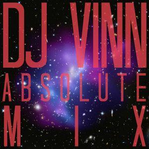 Vinn's absolute mix #28