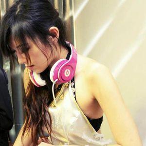 Ellie mix 617