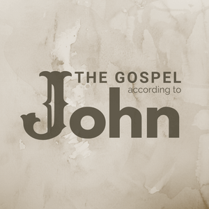 Struggling with Truth - John 7:25-52 - The Gospel according to John