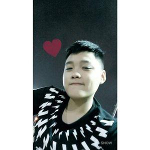 - Tặng ông Vũ đại ca bay vui vẻ @@ đạt chenn mix  =)