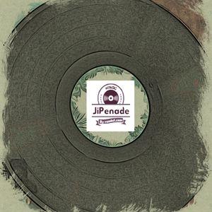 2021.01.03-Jungle drum&bass mix