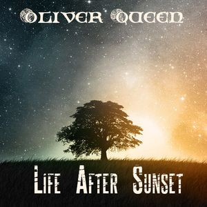 Oliver Queen - Life After Sunset 049 (21.01.2013)