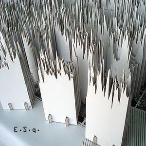 E.S.q. 002 '13