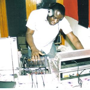 DJ KOFI HIGHLIFE & HIPLIFE MIX MUSIC PART 3