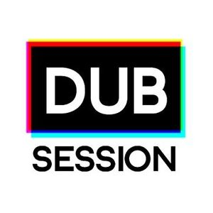 Texi for Dubsession 30/08/2012