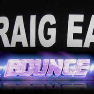 Craig East's Spring Bounce 2012