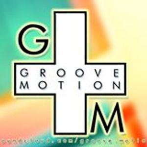 Disco Deviant podcast #4: Groove Motion