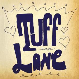 Tuff Love Radio 18/12/2016