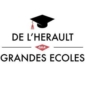 La Matinale Sciences Po du 30 janvier 2019 : De l'Hérault aux grandes écoles