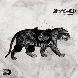 """Zmashed #7 - """"Illyricism"""" by Mosch & Testa"""