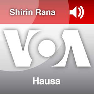 Shirin Rana - Satumba 09, 2016