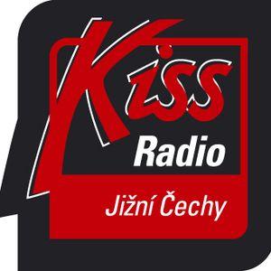 Kiss JČ (Kinetic On Air Guestmix) - 29-04-2014
