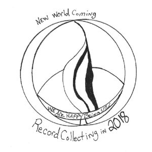 Record Collecting in 2018
