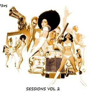 S1iPp3rs - S1ipp3rs Sessions vol 2