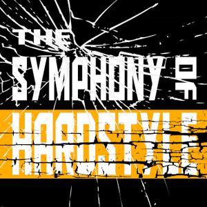 DJ Vibo - The Symphony Of Hardstyle #1