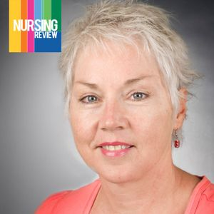 Petra Bywood from Flinders University