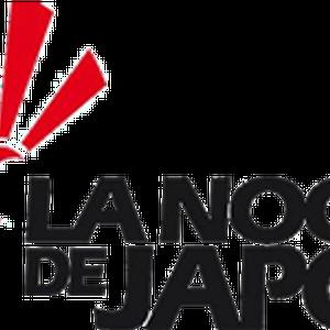 Segmento La Noche De Japon 28-12