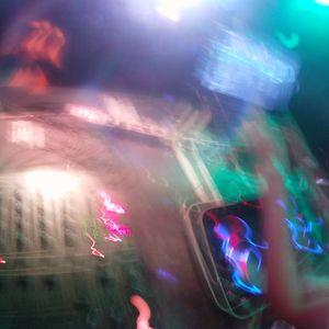 Freitagswelt - Chrizzleee & Bumaye live - 03.11.12 - PART 3