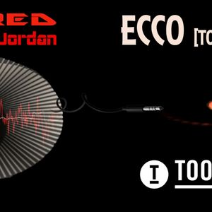 NIKKI FLAME'S HOTWIRED feat. ECCO [TOOLROOM, KISS MY BEAT] EXCLUSIVE guest mix Wednesday 18th Nove,