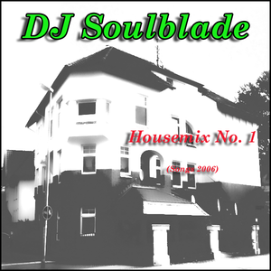 Housemix No.1