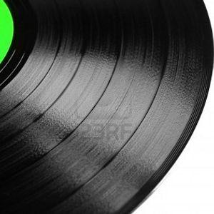 Mixtape November