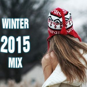 Winter 2015 EDM/Electro/Hip Hop Mix