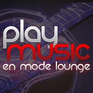 Play Again Lounge | 13/05/2017