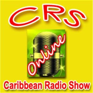 Live Chat: Honoring a living  Reggae Legend CLINTON FEARON and his music