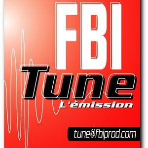 Fbi Tune (8 Septembre 2011)