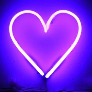 """Ultra-Violet"" - Rich Grooves"