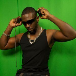 DJ Brownin Presents - House Motion