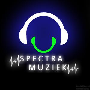 DanceMUZIEK19