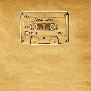 Eugene Wisotow - One Love