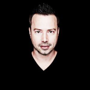 Sander van Doorn - Trance In France Show Bonus (The International Guest) (2010)