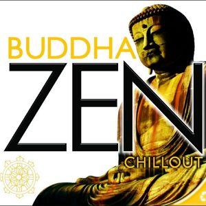 Buddha Zen - Chillout Part 1