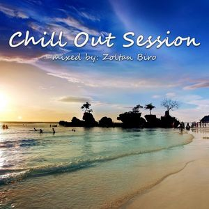 Chill Out Session 175