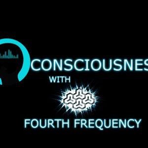 Consciousness Episode 4