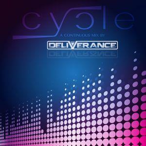 Deliverance - Cycle