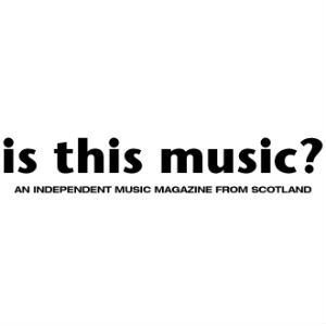 Is This Music? Episode 35:  Featuring St Vincent, Martin John Henry, Fangs and Loch Lomond