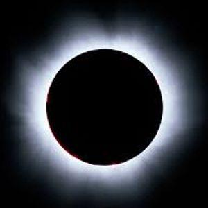 NorbRT - Live at Black Sun (RizsaDva)