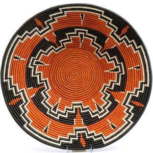 Seeds of Afro EP 71: Music of Uganda– African Rumba, Kidandali, Kadongo Kamu, Soukous.