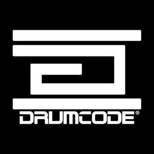 Johnny Lux - Drumcode