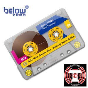 Below Zero Show #510