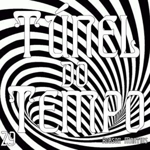 Túnel do Tempo Volume 29