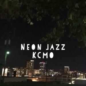 Neon Jazz - Episode 407 - 11.9.16