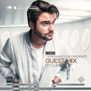 ForthWeekend - CLMD - GuestMix #032