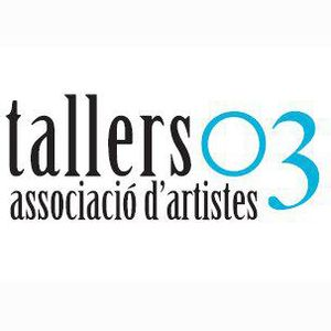 tallers03
