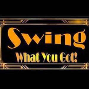 Swing What You Got June 2017