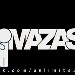 Mazas - Turn it On